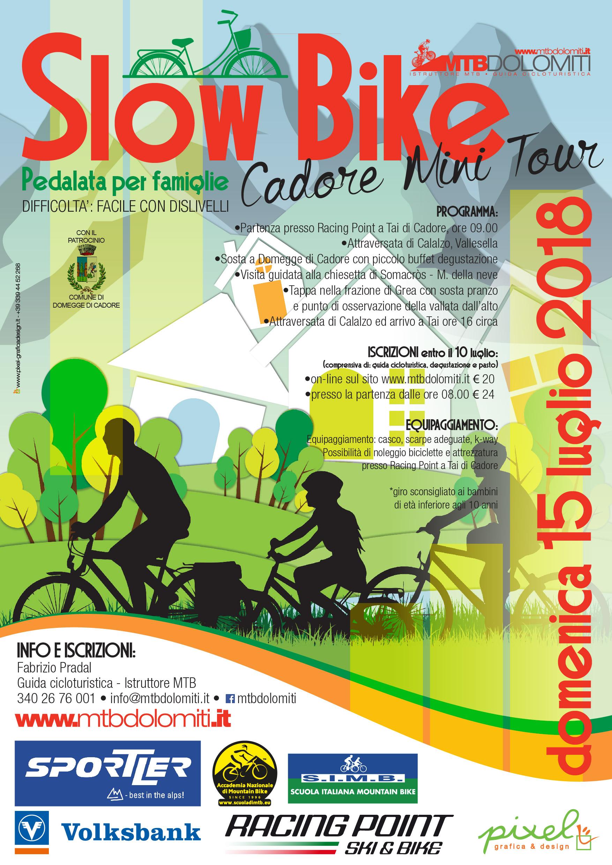 slow bike 15 luglio-01